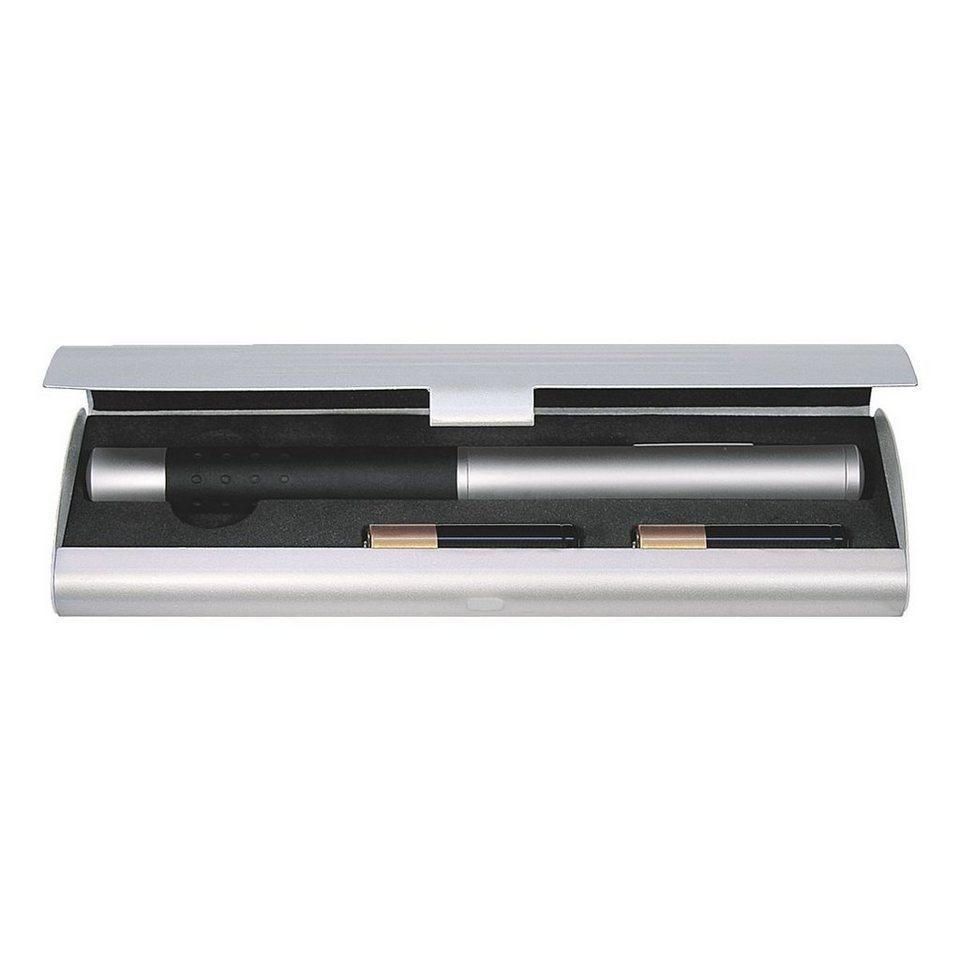 Wedo Laserpointer