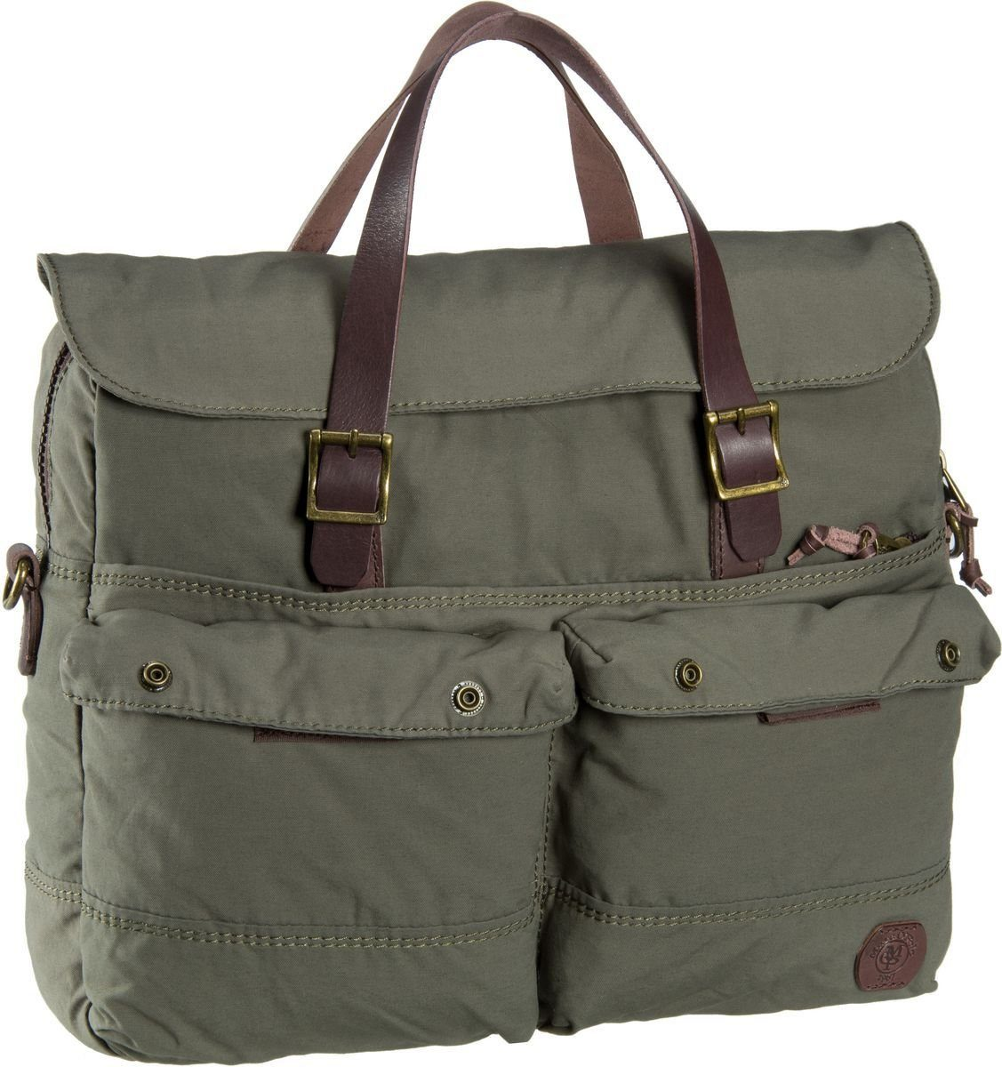 Marc O'Polo Notebooktasche / Tablet »Kristofer Business Bag L«