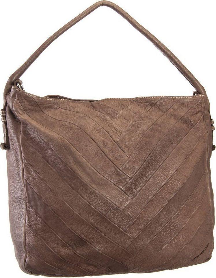 FREDsBRUDER Handtasche »Vivid H/W 16« - Preisvergleich