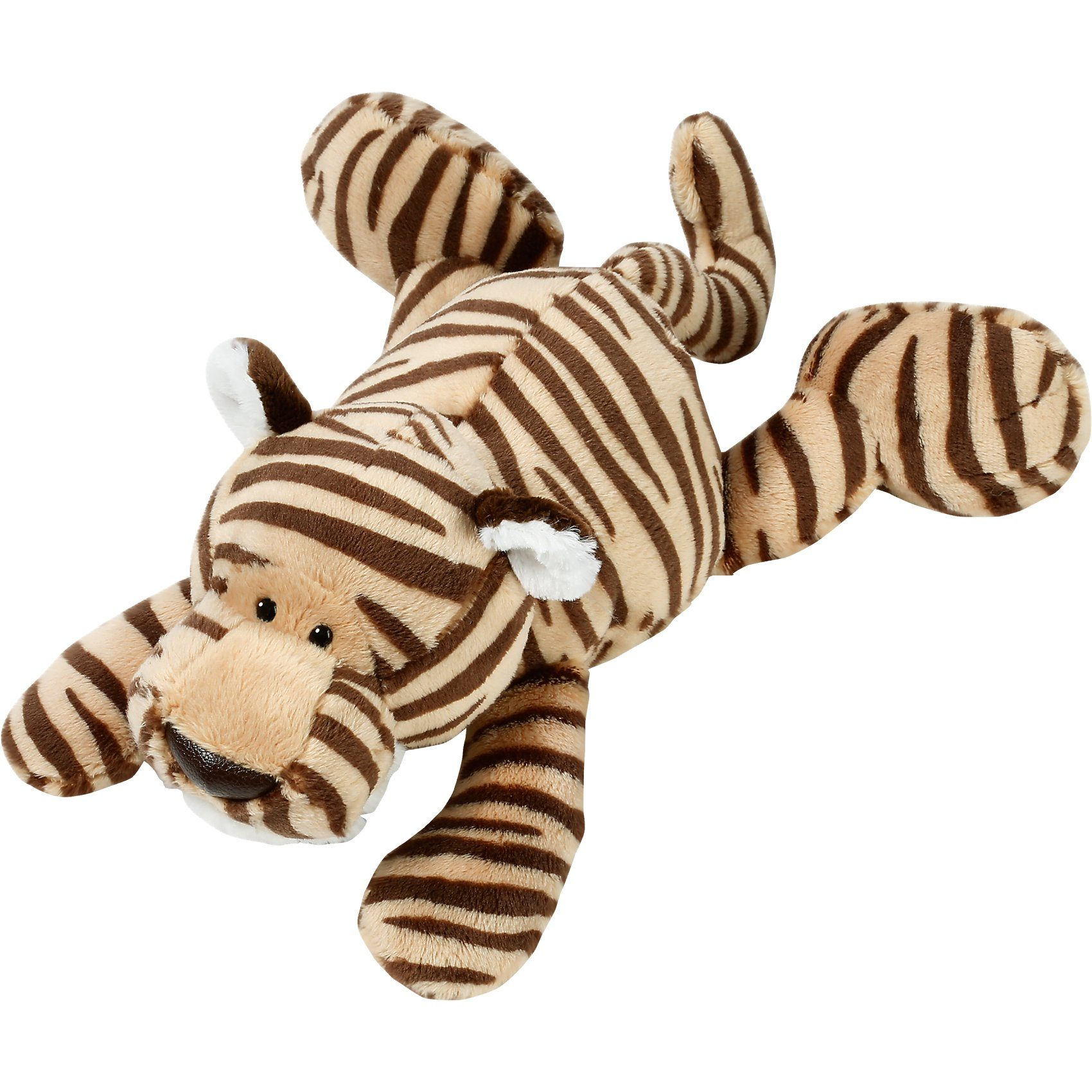 NICI Tiger Kofu 30cm liegend (40239)