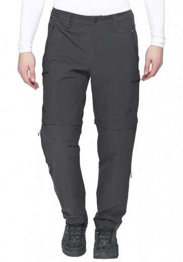 The North Face Outdoorhose Exploration Convertible Pant Long Men