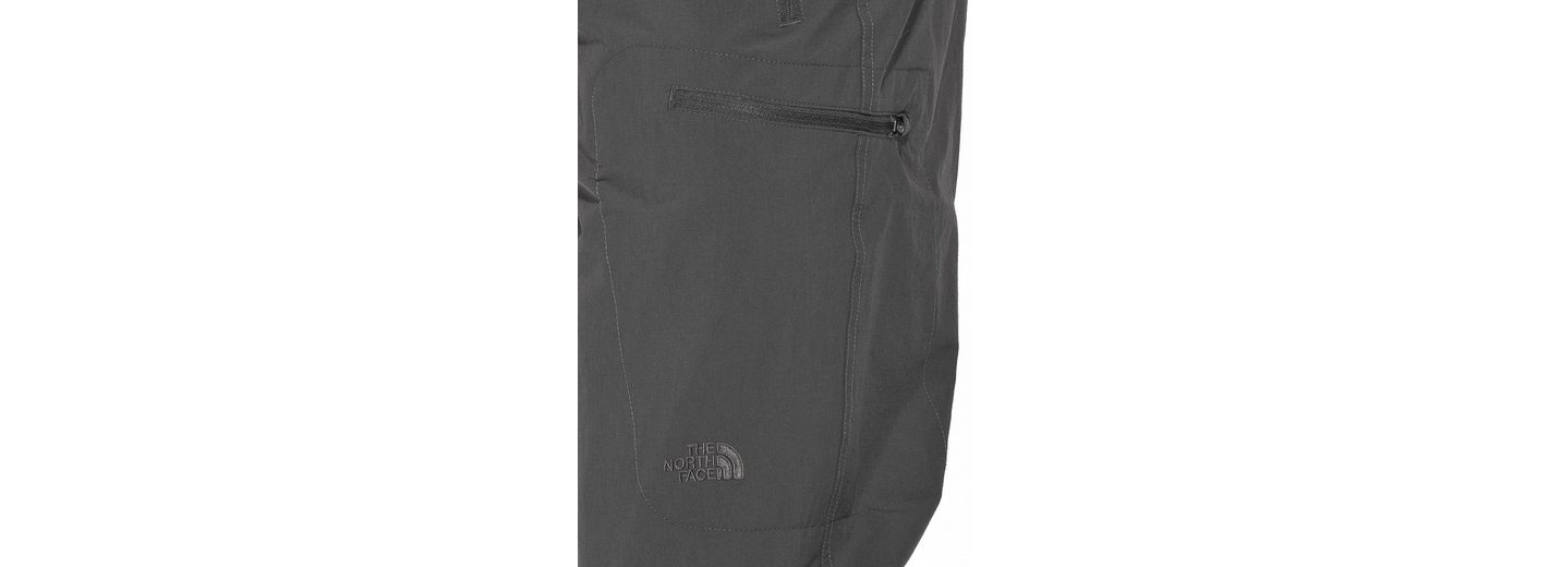The North Face Outdoorhose Exploration Convertible Pant Short Men Günstig Kaufen Browse Freies Verschiffen Veröffentlichungstermine Rabatt Großer Verkauf 2018 Neuesten Zum Verkauf tUpun