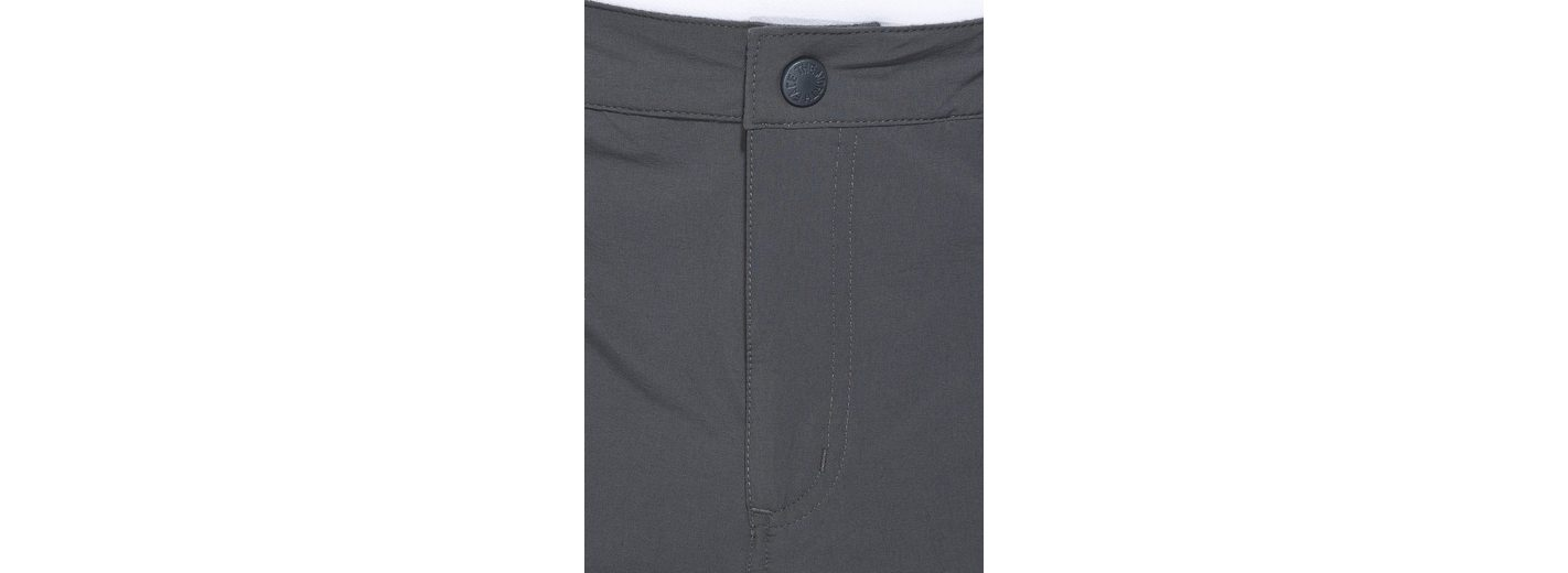 Modestil Spielraum Rabatte The North Face Outdoorhose Exploration Convertible Pant Regular Men 100% Authentisch Günstiger Preis Spielraum Marktfähig lf78Zox