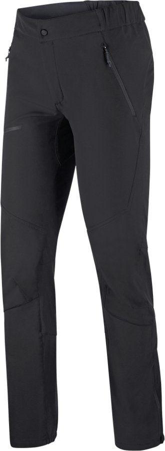 Salewa Outdoorhose »Puez Orval DST Pant Men«