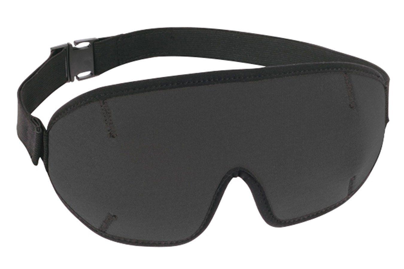 Eagle Creek Schlafbrille »Easy Blink Eyeshade«