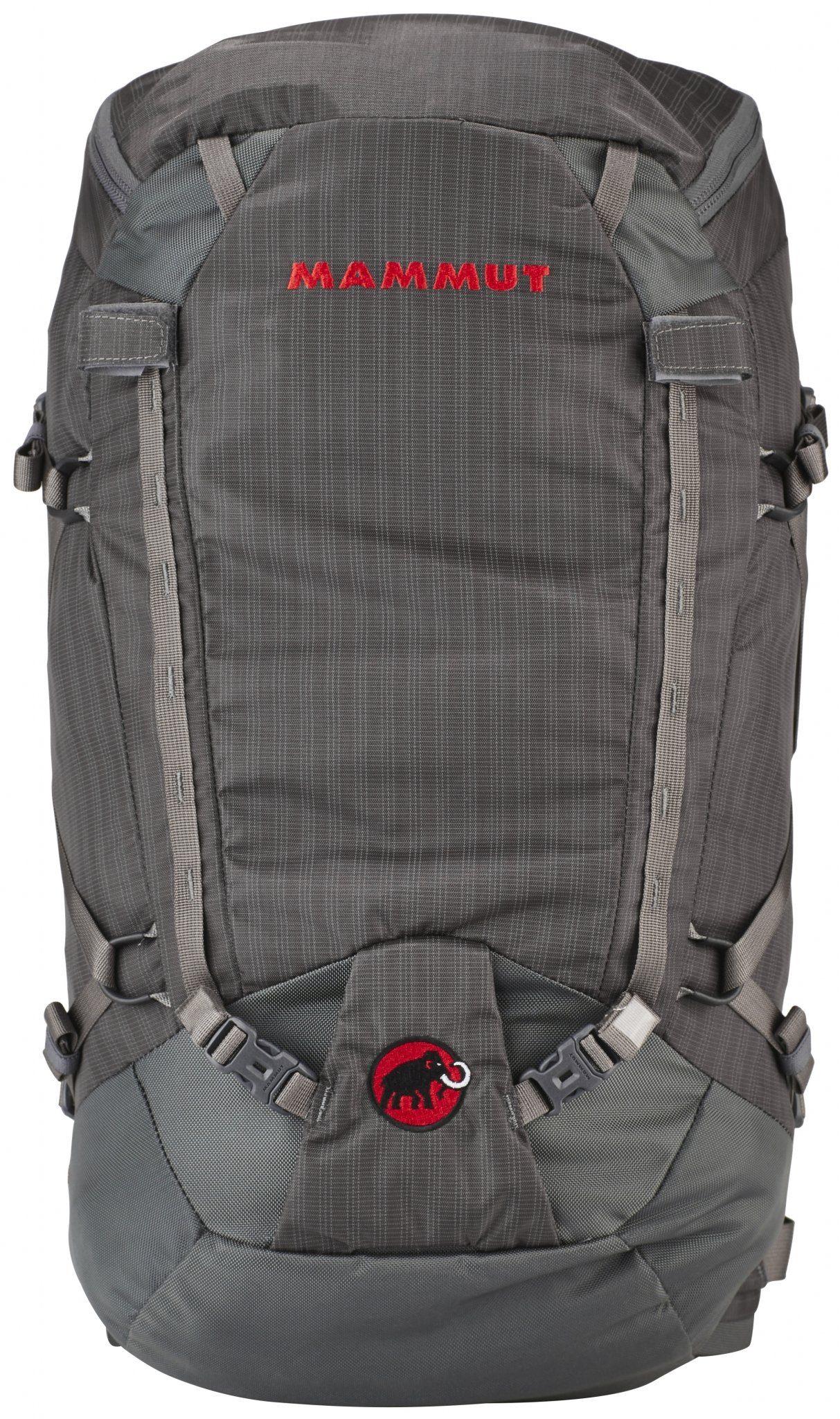 Mammut Sport- und Freizeittasche »Trion Zip 28 Daypack«