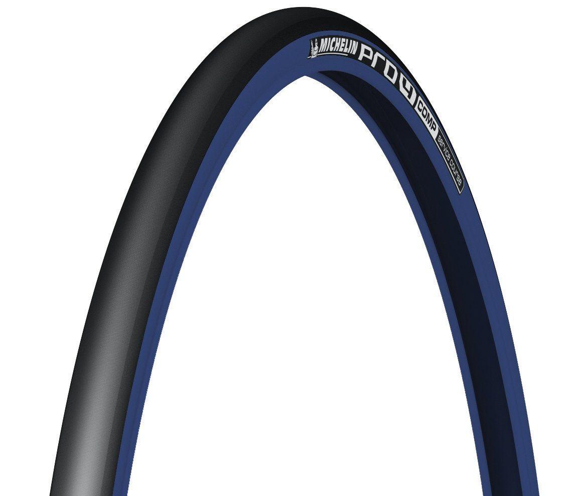"""Michelin Fahrradreifen »Pro4 Comp V2 Fahrradreifen 28""""«"""
