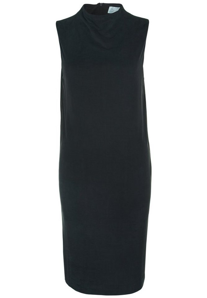 Blaumax Etuikleid »MODESTO« in black