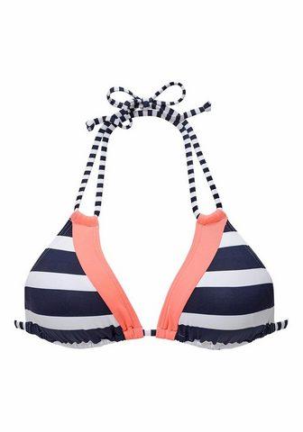 Triangel-Bikini-Top »Anita«...