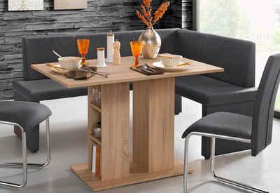 Design eckbank otto  Esszimmer-Eckbänke online bestellen | OTTO