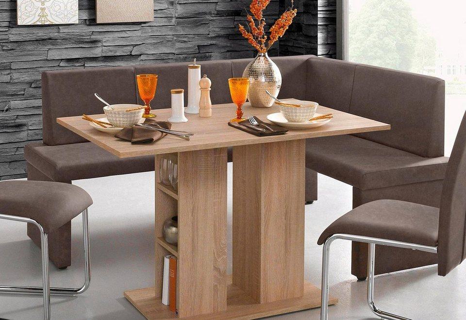 steinhoff eckbank online kaufen otto. Black Bedroom Furniture Sets. Home Design Ideas