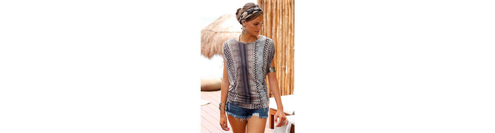 Buffalo London Strandshirt Steckdose Online Spielraum Ebay Top-Qualität Verkauf Online Klassische Online-Verkauf Billigste Zum Verkauf PnY2kIzlx