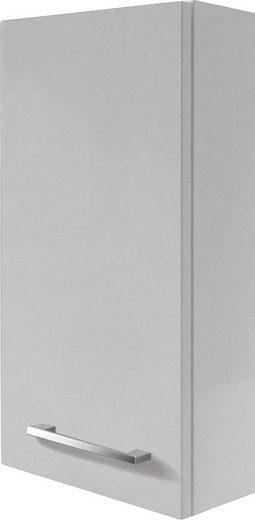 FACKELMANN Hängeschrank »Rondo«, Breite 35 cm
