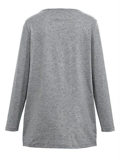 Miamoda Shirt