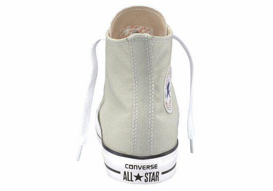 Converse Chuck Taylor All Star Hi Unisex Sneaker