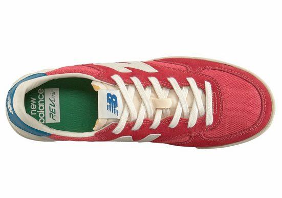 New Balance CRT300 Sneaker