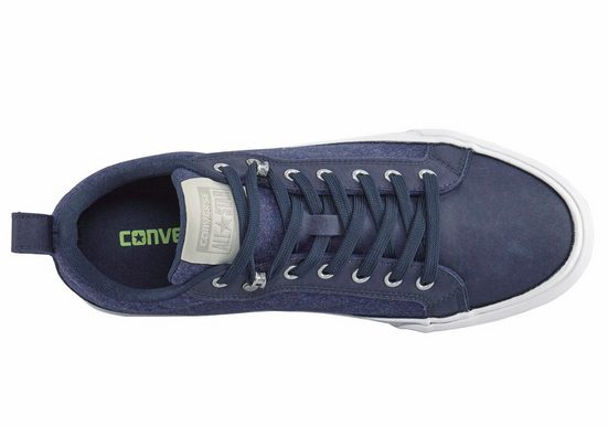 Converse Chuck Taylor All Star Fulton Ox Sneaker