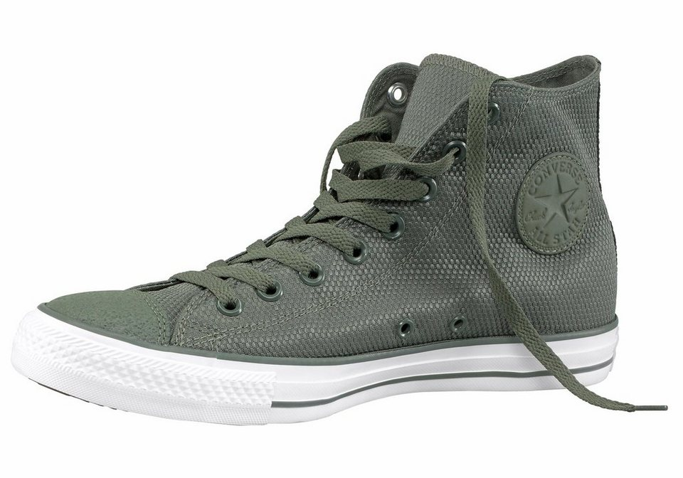 converse chuck taylor all star tech deboss sneaker online kaufen otto. Black Bedroom Furniture Sets. Home Design Ideas