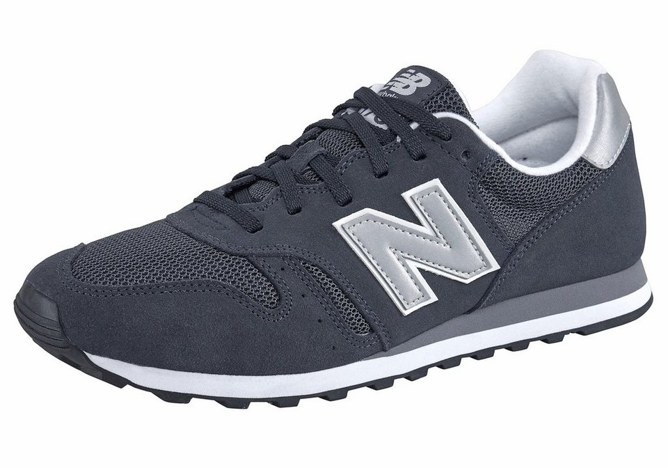 New Balance »ML373« Sneaker in marine