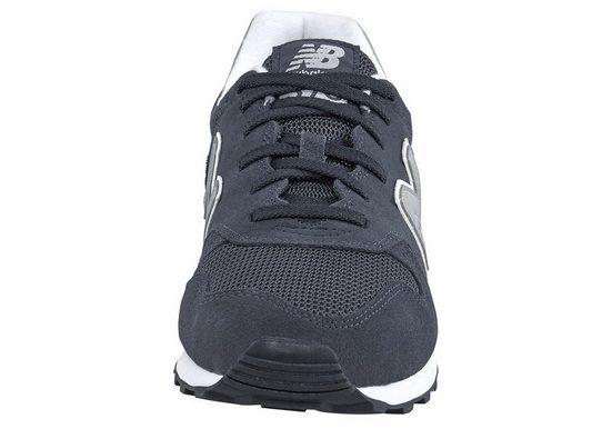 Unisex »ml Sneaker New Balance 373« xqRYwn04