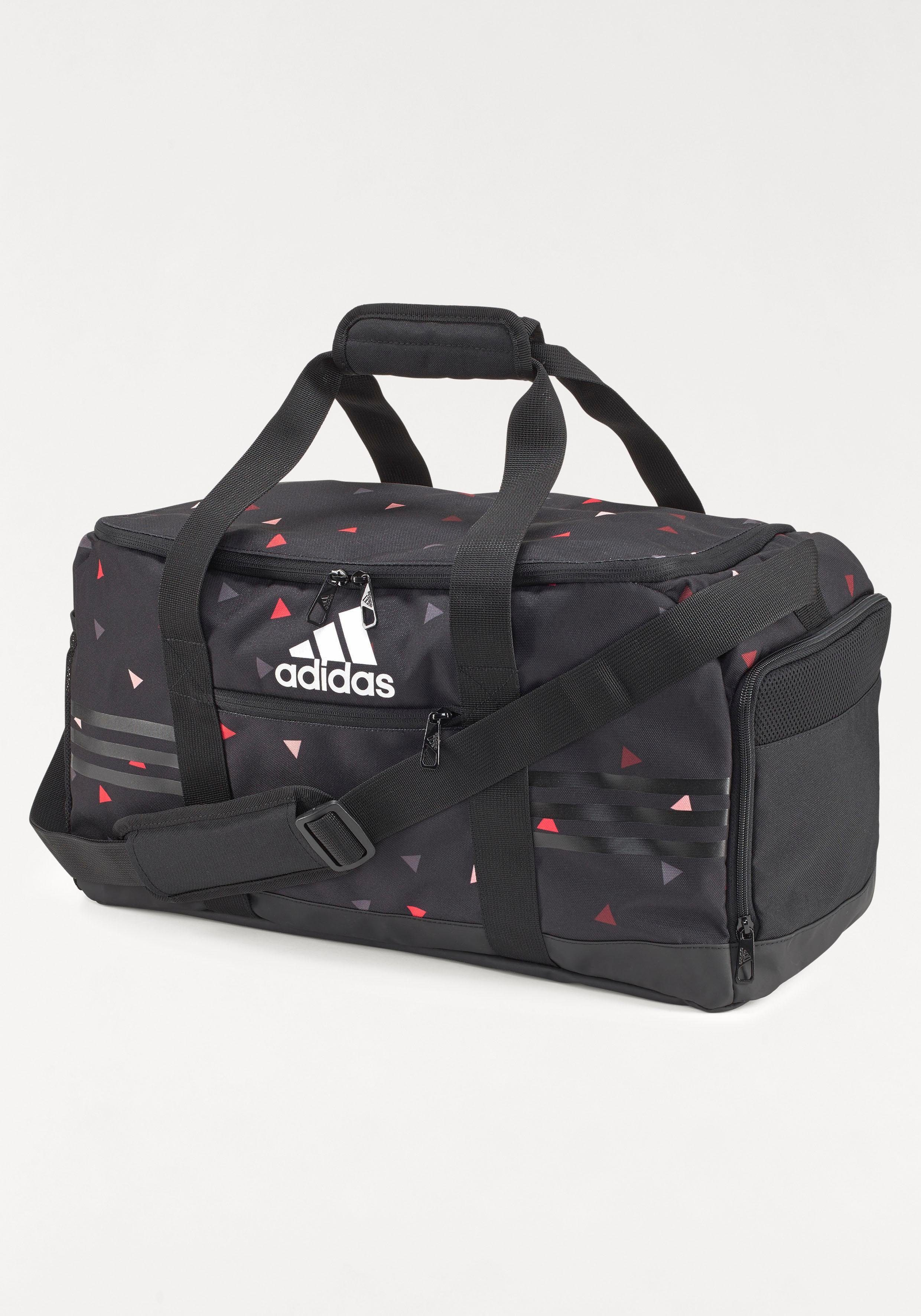 adidas Performance Sporttasche »3STRIPES PERFORMANCE TEAMBAG WOMEN'S«