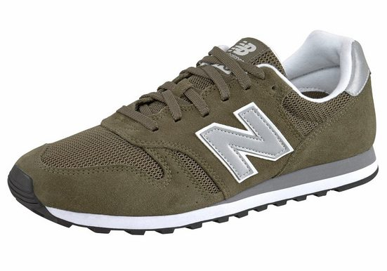 New Balance ML373 M Sneaker