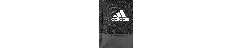 adidas Performance Sportrucksack LINEAR PERFORMANCE BACKPACK 2018 Unisex Günstig Online Niedriger Versand Günstig Online Freies Verschiffen Browse Günstig Kaufen Besten Verkauf Günstig Kaufen Zuverlässig fl7ToQn