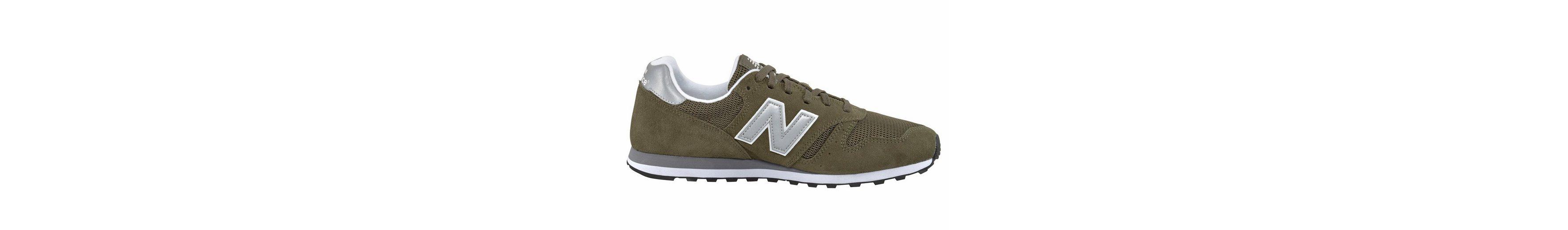 New Balance ML373 M Sneaker Günstig Kaufen Neue Stile Freies Verschiffen Neue Stile Mit Visum Günstigem Preis Zahlen Online-Shopping-Original MYR1caO