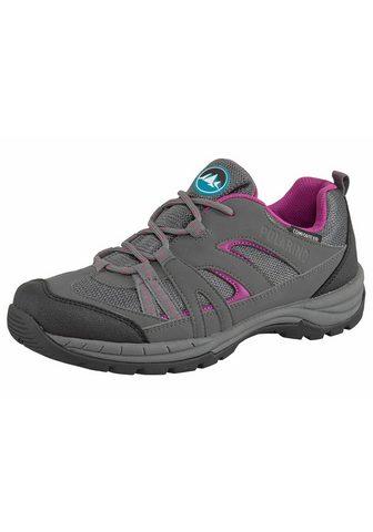 POLARINO Turistiniai batai »Annapoura W«