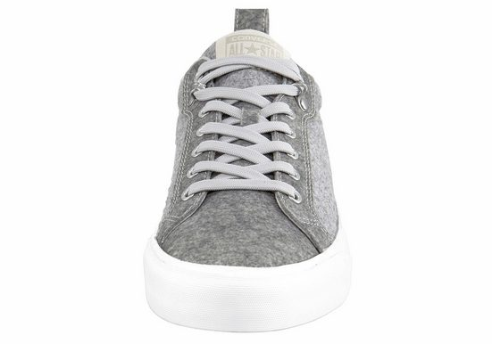 Converse Chuck Taylor All Star Fulton Ox Unisex Sneaker