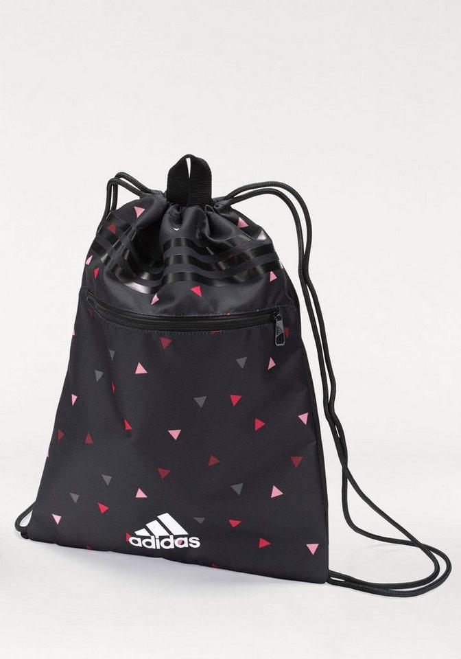 b7dccfcab9ada adidas Sporttaschen online kaufen