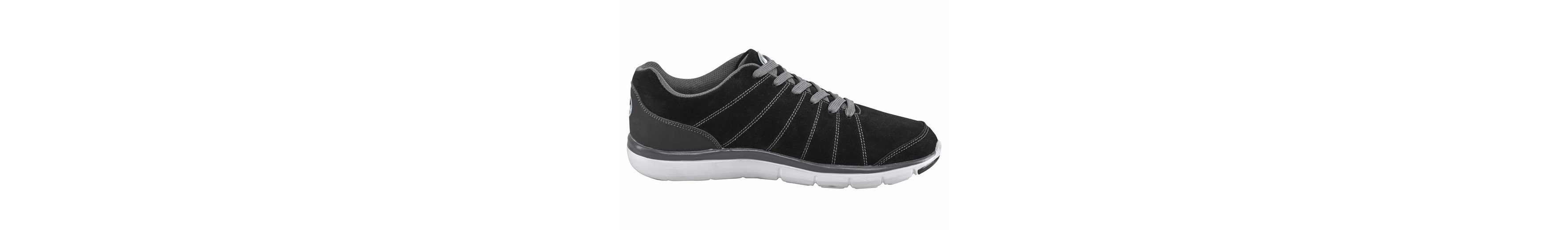 Billige Neuesten Kollektionen Polarino Cloud Outdoorschuh Outlet Rabatt Az8IUu