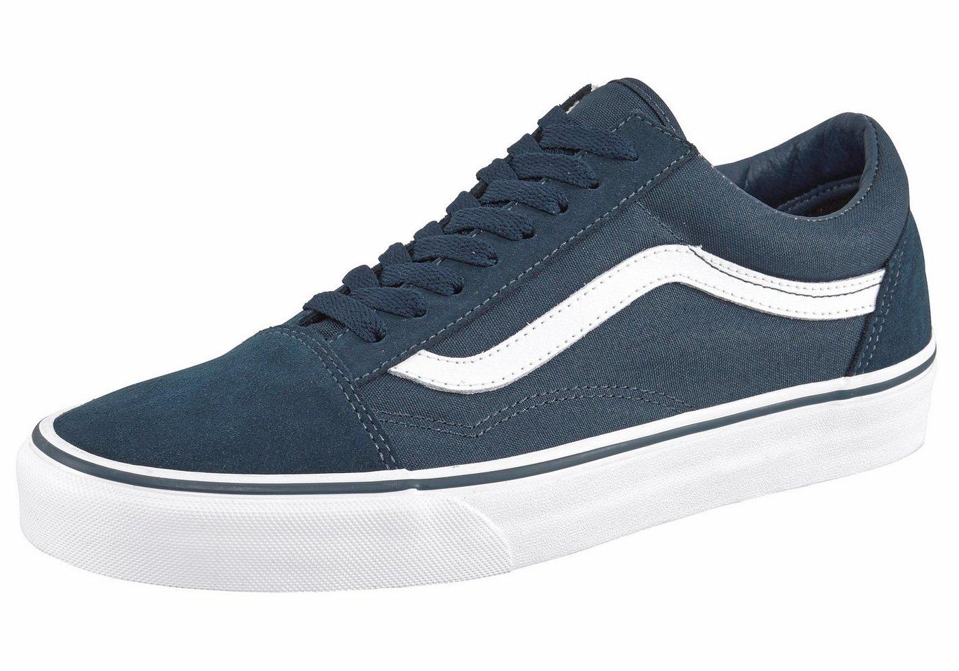 Vans »Old Skool« Sneaker Sale Angebote Kathlow