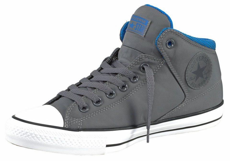 29bc5a944332f8 Herren Sneaker online kaufen