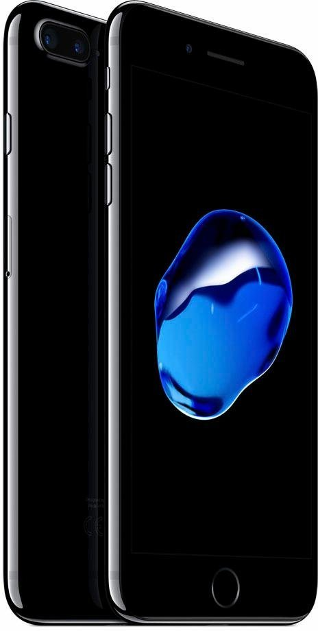 apple iphone 7 plus 5 5 256 gb online kaufen otto. Black Bedroom Furniture Sets. Home Design Ideas
