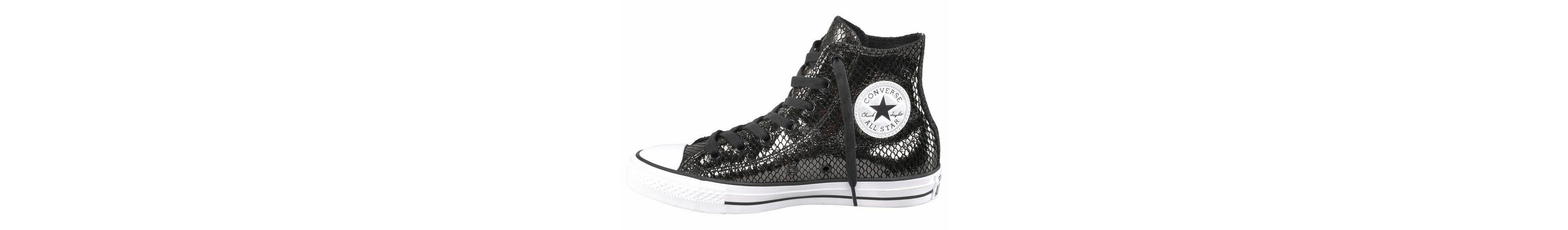 Converse Chuck Taylor All Star Metallic Snake Sneaker Rabatt Offiziell Spielraum 2018 Neu 5h774MOTX