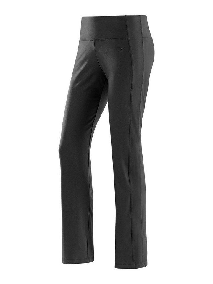Joy Sportswear Trainingshose »MELANIE« in black