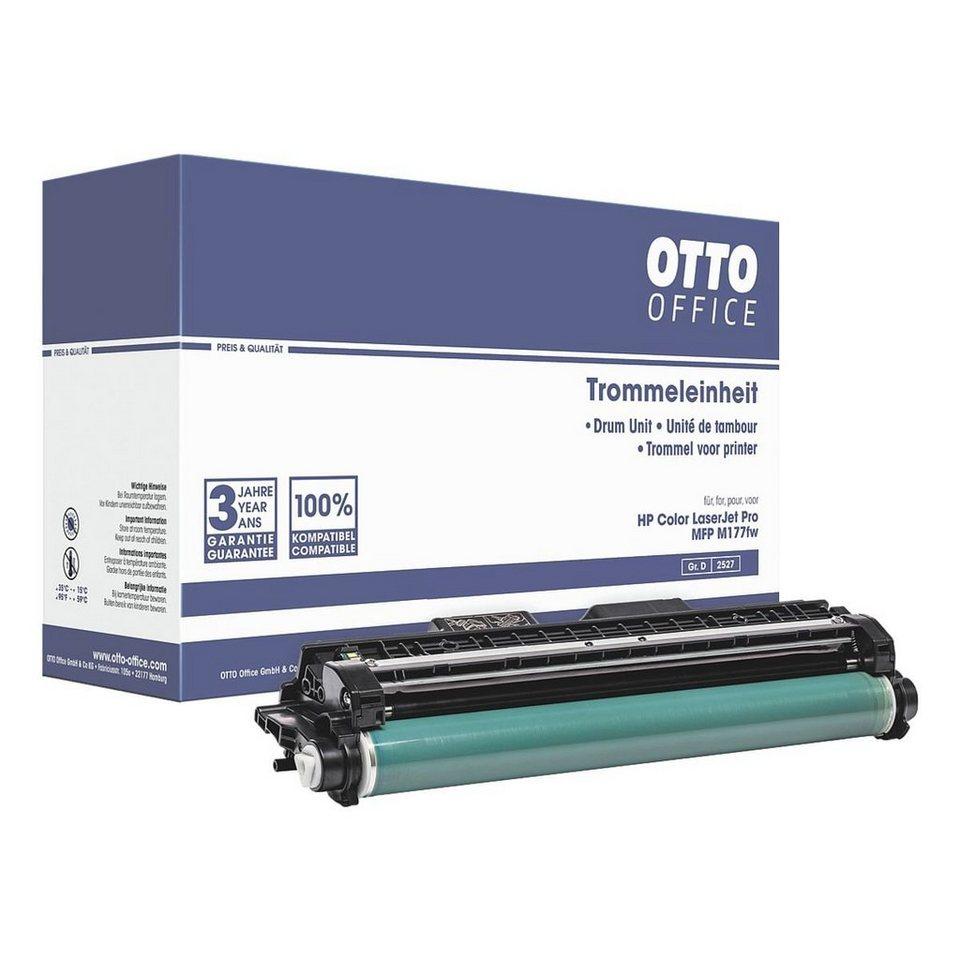 OTTO Office Standard Trommel (ohne Toner) ersetzt HP »CE314A«
