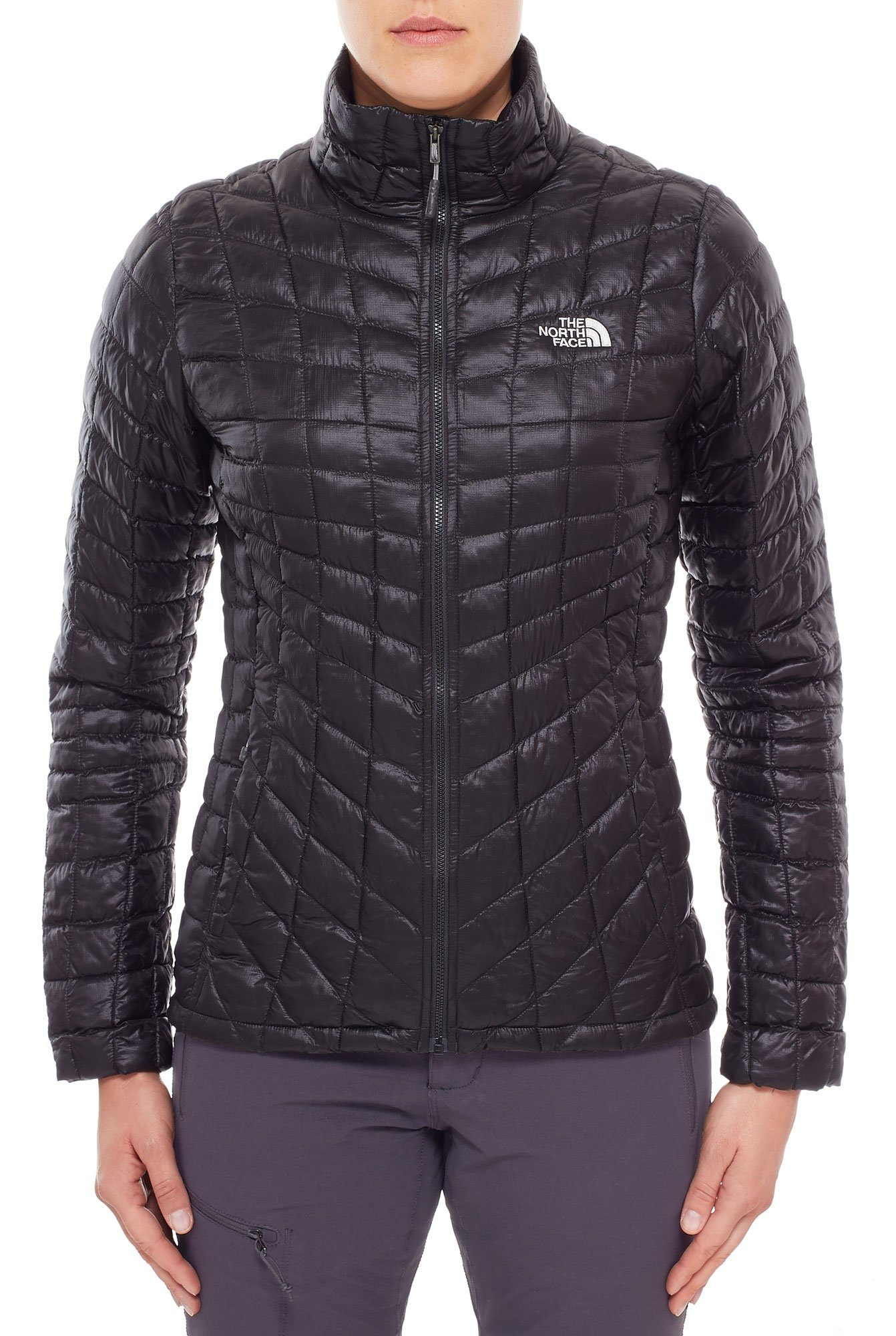 The North Face Outdoorjacke »ThermoBall Jacket Women«