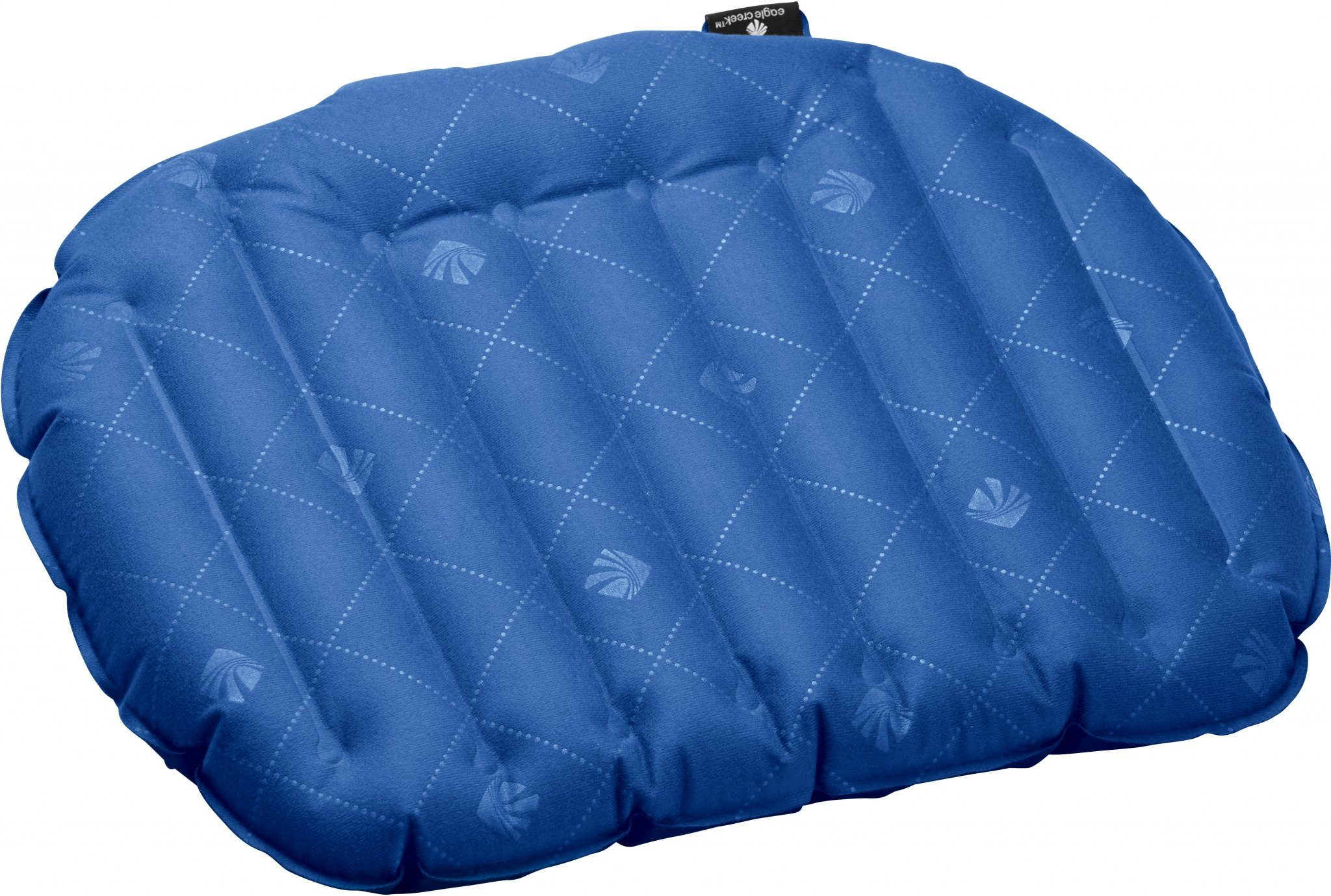 Eagle Creek Reisekissen »Fast Inflate Travel Seat Cushion«