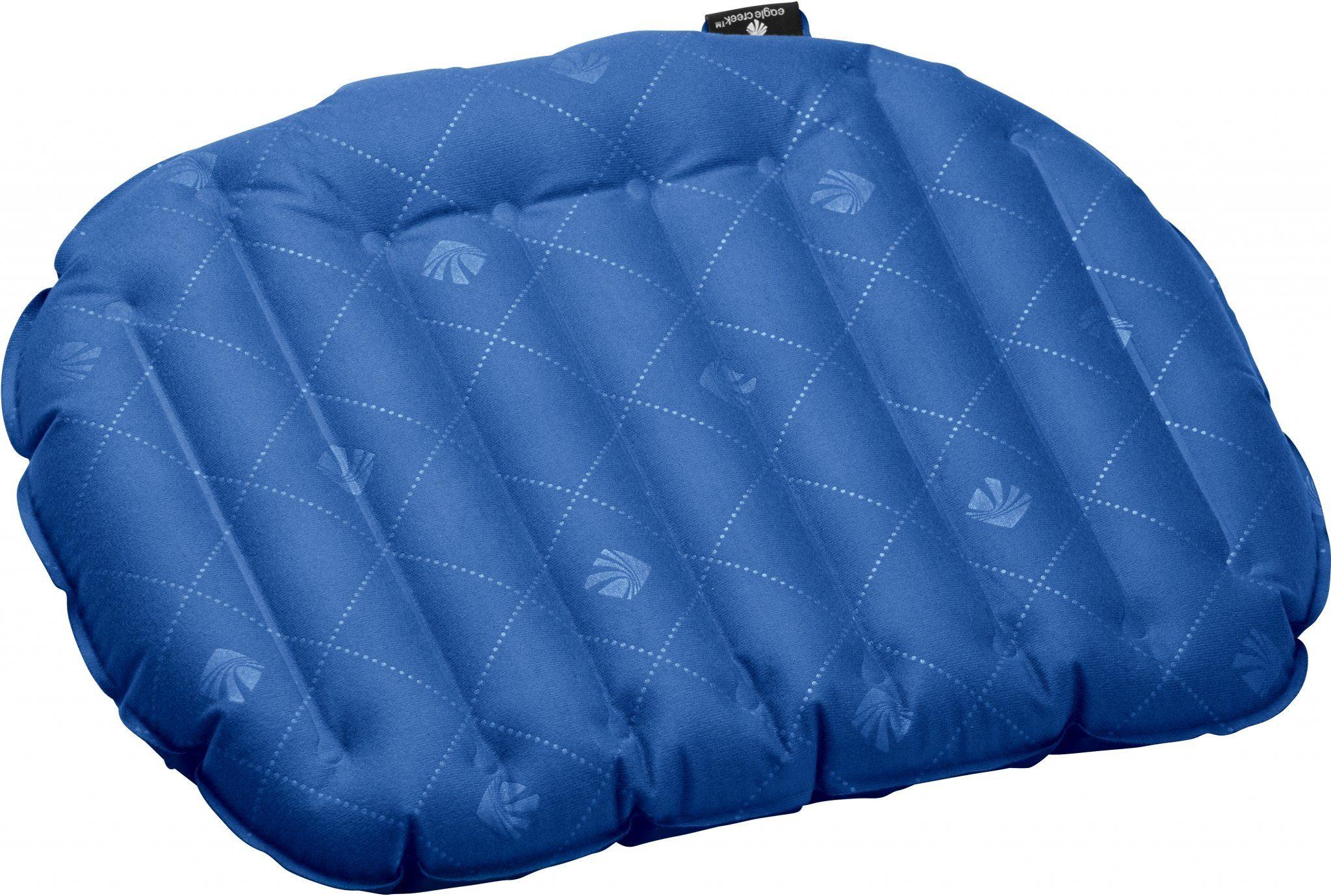 Eagle Creek Reisekissen »Fast Inflate Travel Seat Cushion«
