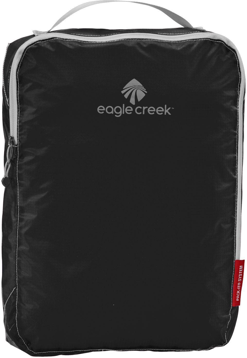 Eagle Creek Pack-It Sport- und Freizeittasche »Specter Half Cube«