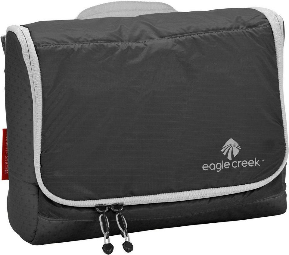 Eagle Creek Pack-It Sport- und Freizeittasche »Specter On Board Bag« in schwarz