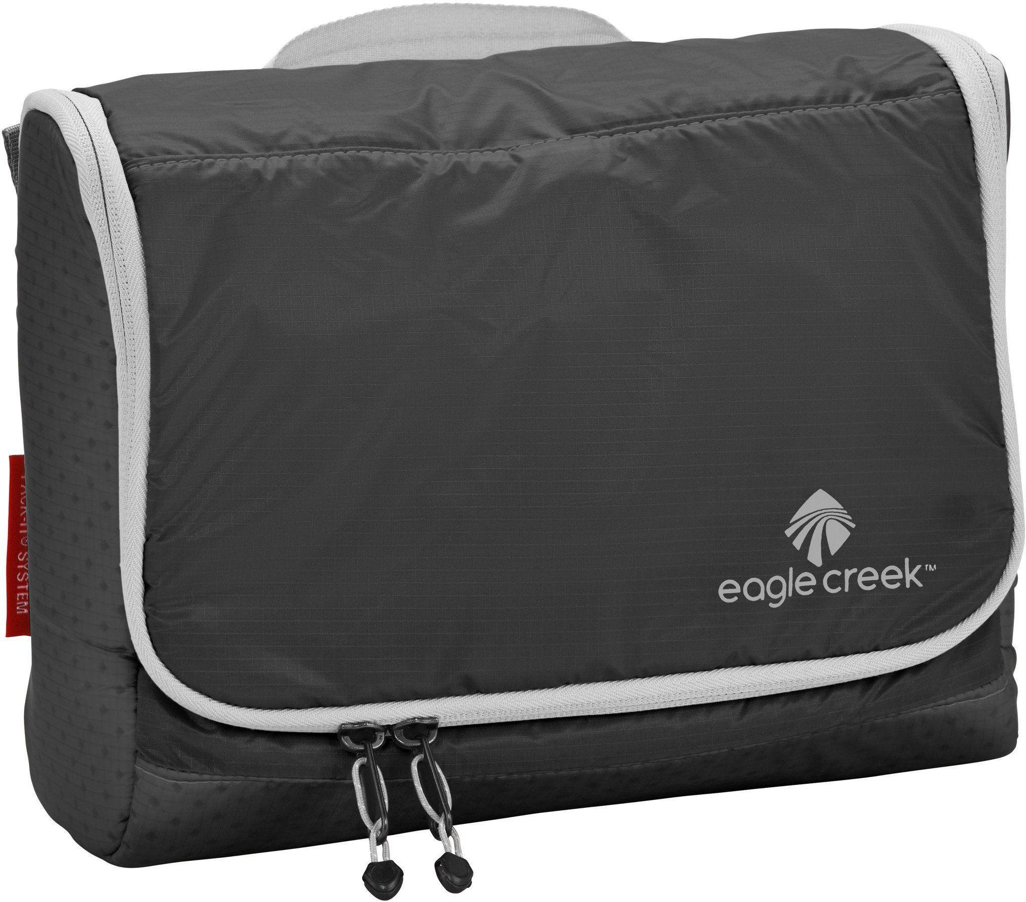 Eagle Creek Pack-It Sport- und Freizeittasche »Specter On Board Bag«