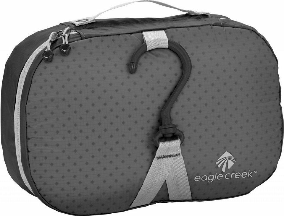 Eagle Creek Pack-It Sport- und Freizeittasche »Specter Wallaby Small« in schwarz