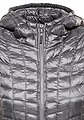 The North Face Outdoorjacke »ThermoBall Hoodie Women«, Bild 3