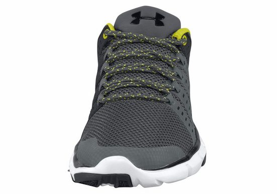 Under Armour® Womens Micro G Limitless Tr 2 Laufschuh