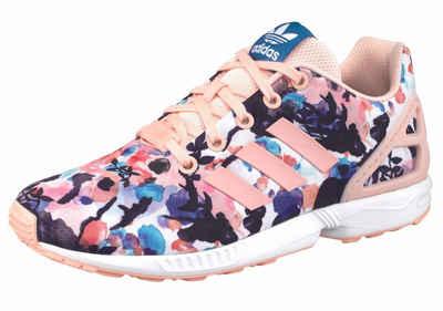 Adidas Schuhe Frauen Bunt