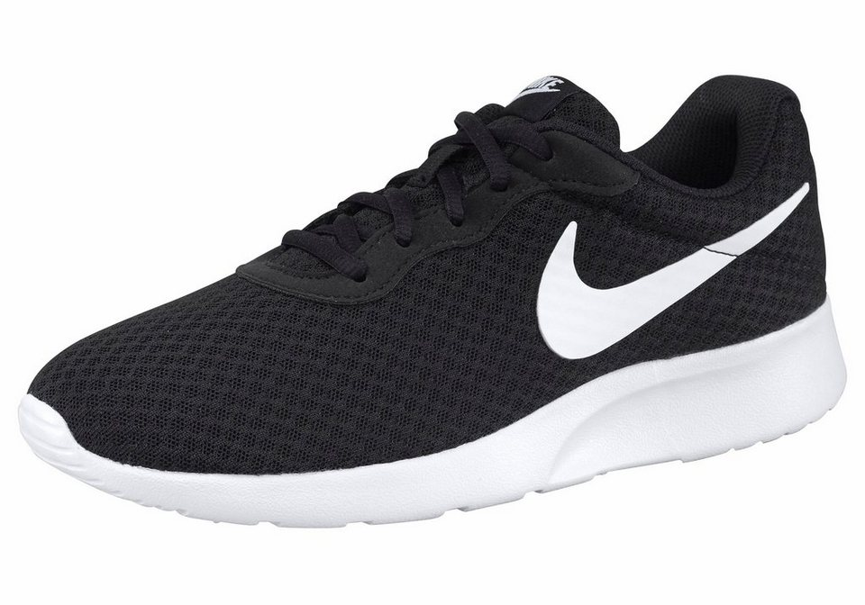huge discount ae9cc b0303 Nike Sportswear »Tanjun Wmns« Sneaker