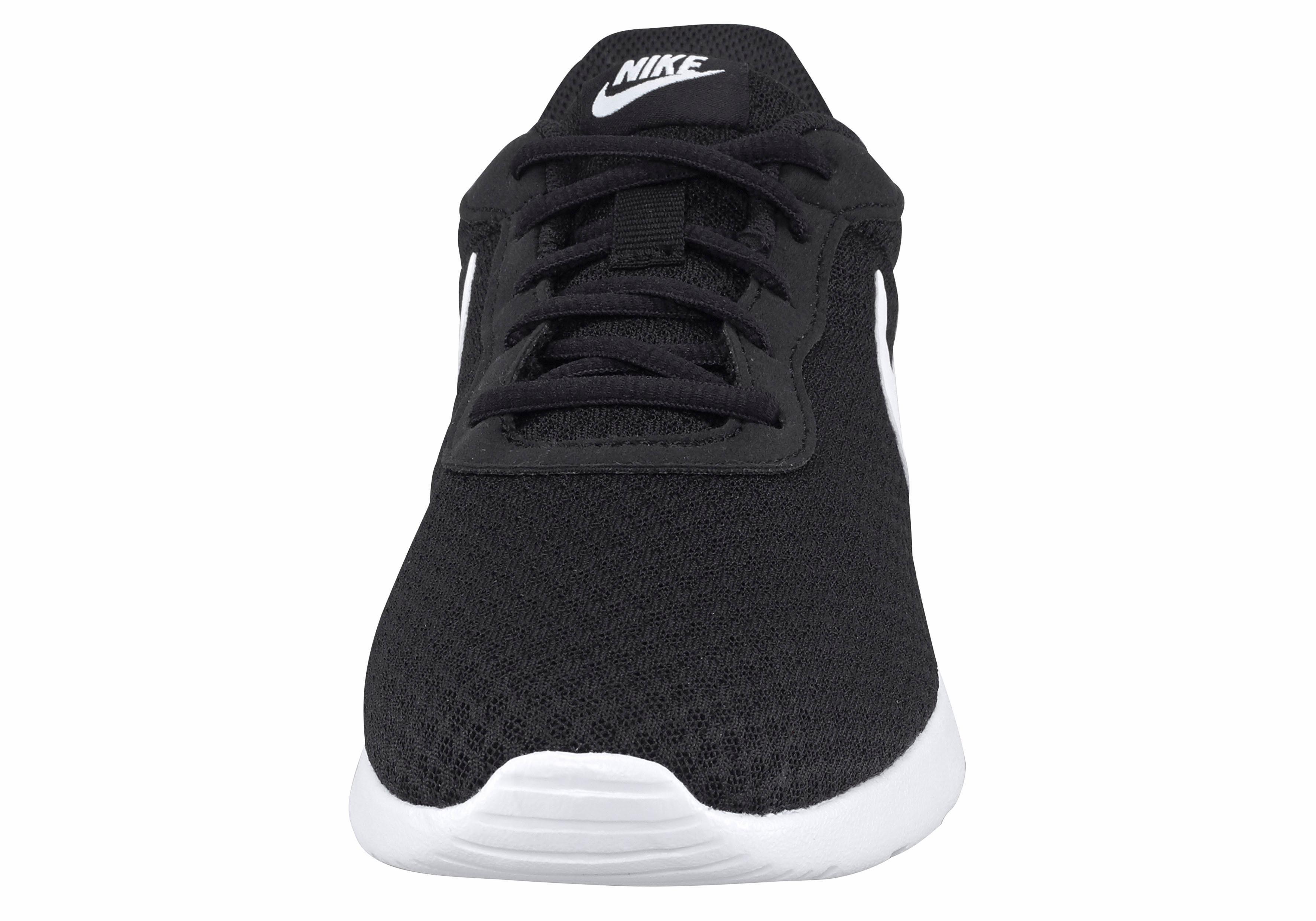 Textil Obermaterial Online SneakerStabiles »tanjun Nike Wmns« Sportswear Kaufen xBCtrshdQo